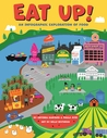 Eat Up!: An Infographic Exploration of Food