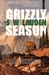 Grizzly Season: A Greg Salem Mystery