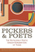 Pickers and Poets: The Ruthlessly Poetic Singer-Songwriters of Texas