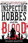 Inspector Hobbes and the Blood (Unhuman #1)
