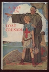 A Boy of the Lost Crusade