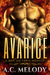 Avarice (Hell on Earth, #1)