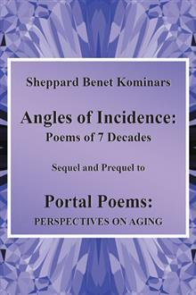 angle of incidence and refraction relationship poems