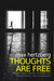 Thoughts Are Free (East Berlin Series, #2)