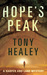 Hope's Peak (Harper and Lane, #1)