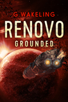 Renovo Grounded