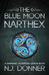 The Blue Moon Narthex by N.J. Donner