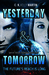 Yesterday & Tomorrow (Yeste...
