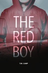 The Red Boy