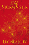 The Storm Sister (The Seven Sisters, #2)