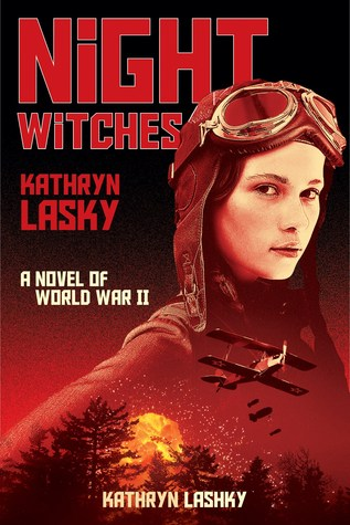 Image result for night witches lasky