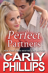 Perfect Partners (Love Unexpected)