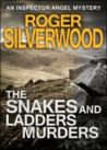 The Snakes and Ladders Murders