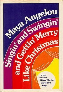 Singin' and Swingin' and Gettin' Merry Like Christmas