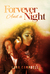 forever and a night by Lana Campbell