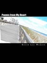 Poems from My Heart: A Collection of Artwork and Poetry