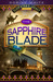 The Sapphire Blade (Cleopatra's Legacy 4)