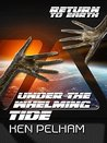 Under the Whelming Tide (Return to Earth)