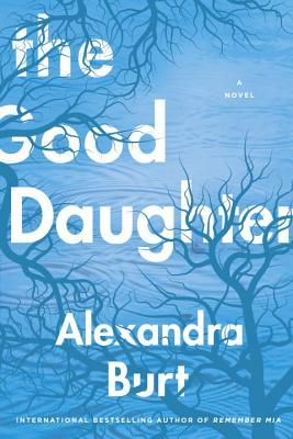 The Good Daughter | February New Books