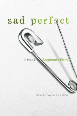Image result for sad perfect stephanie elliott