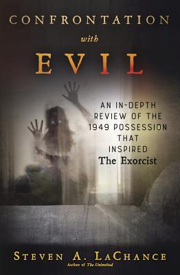 possession in the exorcist essay Exorcism: beliefs & practices essay 1904 words  exorcism and will also explore the role of the exorcist,  belief in demonic possession by the scripture that.