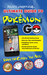 Game Raiders Presents Catch 'Em All: The Ultimate Guide to Pokemon GO