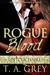 Rogue Blood (The Untouchables #4)