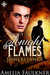Knight of Flames (Inheritance, #2)