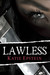 Lawless (Prophecy Child Series, #1)
