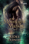 The Moonlight Market