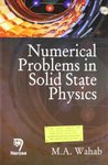 Numerical Problems in Solid State Phyisics