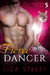 Fierce Dancer (Sierra Pride, #5)