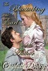 The Bluestocking, the Earl, and the Author Romance (Regency Romantic Dreams #2)