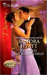 Revealed: His Secret Child (The Takeover, #3)