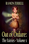 Out of Ordure: The Fairies