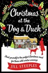 Christmas at the Dog & Duck (Dog and Duck)