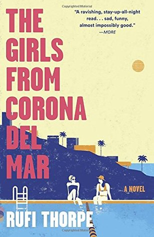 corona del mar girls For information on lap swimming in the marion bergeson aquatic center at corona del mar high school, lap swim information or call 949/644-3151 or 949-270-8100.
