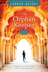The Orphan Keeper