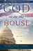 God Is in the House: Congressional Testimonies of Faith