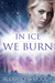 In Ice We Burn (The Liftsal Guardians, #1)