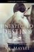 Unexpected Destiny by S.J. Maylee
