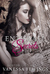 Enthrall Secrets (Within Enthrall, #2)