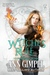 Witches Rule (Demon Assassins #3)