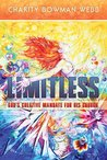 Limitless: God's Creative Mandate for his Church