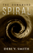 The Downward Spiral by Debi V. Smith