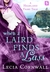 When a Laird Finds a Lass (A Highland Fairy Tale, #2)