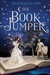The Book Jumper by Mechthild Gläser