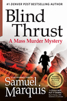 Blind Thrust by Samuel Marquis