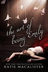 The Art of Being Emily