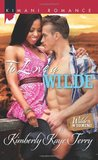 To Love a Wilde (Wilde in Wyoming, #2)